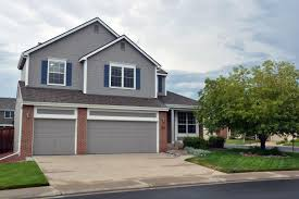 westridge highlands ranch homes for sale coming soon