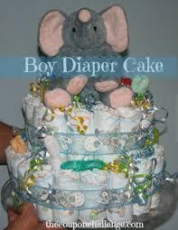 how to make a cake for a boy how to make a girl cake i diy cake