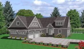 traditional cape cod house plans light gray is the traditional color of cape cod style houses