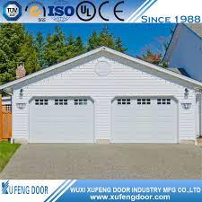 Technology Garage by Fireproof Garage Door Fireproof Garage Door Suppliers And