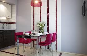 15 Chic Transitional Dining Room Interior Designs Full Of Dining Room High Dining Room Table Sets Amazing Small Dining