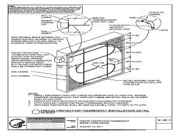 air conditioning units wiring diagram air wiring diagrams