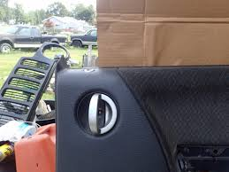 used 2006 jeep liberty interior door panels u0026 parts for sale