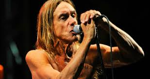 what pop stars pop and rock stars has died this year 4 of the craziest rock stars still alive today