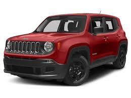2015 jeep renegade diesel 50 best used jeep renegade for sale savings from 2 789