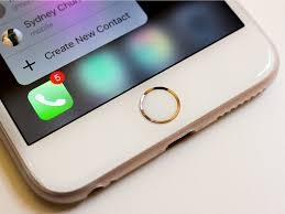 apple ios 10 how to unlock your iphone the old way business insider
