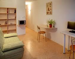chambre etudiant bordeaux résidence la maison des chercheurs 54500 vandœuvre lès nancy