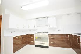 b q kitchen ideas stunning b q kitchens floor tiles on kitchen design ideas with