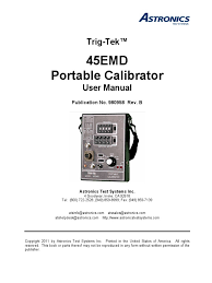 Ats Help Desk Cdms Calibrator Pdf Battery Charger Rechargeable Battery