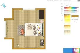 app for room layout room layout app staggering room layout app living room layout large