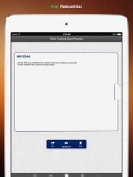 quick study guides app shopper haccp and food industry quick reference dictionary
