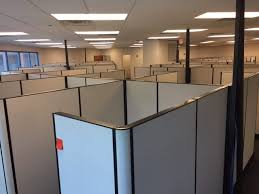 Used Office Furniture Nashville by Workspace Solutions Inc Installation New Office Furniture