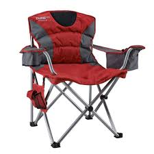 camping chairs and stools from anaconda with over 80 options