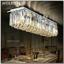 Retractable Ceiling Light by Baccarat Cristals Chandelier Retractable Ceiling Light Fixtures