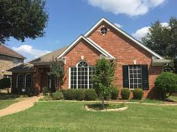 Plano Texas Zip Code Map by 8912 High Meadows Dr For Rent Plano Tx Trulia