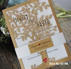 Unique Birthday Invitation Cards Popular Birthday Invitation Card 50 Buy Cheap Birthday Invitation