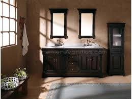 Bathroom Vanity Ideas Double Sink Double Sink Bathroom Vanity Cabinets Bathroom Decoration