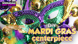 mardi gras supplies mardi gras diy jester hat centerpiece party ideas activities