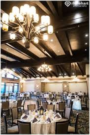 wedding venues in central pa central pa wedding venues i the view from the loft at