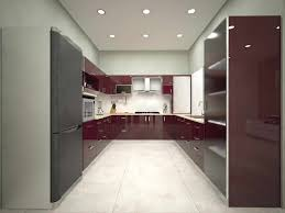 shape ideas new designs cabinet layout small modern u shaped
