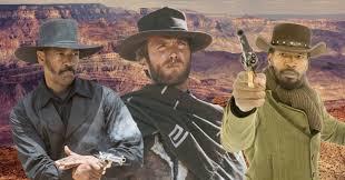film de cowboy 6 great western films to watch on netflix when you finish godless