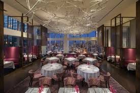 The  Best Private Dining Rooms NYC Best Venues New York  Find - Best private dining rooms in nyc