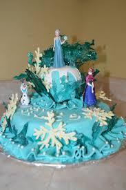 de 17 bästa cakes bilderna på pinterest