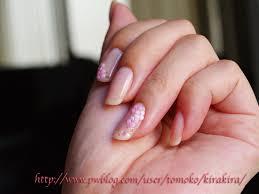orly rose colored glasses nail polish wants u0026 haves pinterest