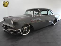 Country Classic Cars - classic car nation gateway classic cars has what you are looking