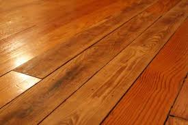 how to repair and replace 3 4 inch wood flooring