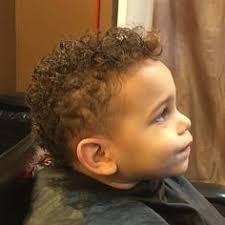 lil mixed boy cute hair cuts 50 cute toddler boy haircuts your kids will love haircuts hair