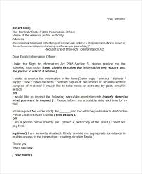 exle of formal letter to government formal letter request holiday archives howtheygotthere us