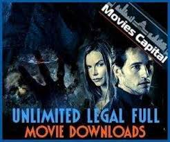movies capital reviews 2017 updated pros u0026 cons of movies capital