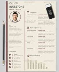 Sample Chronological Resume Template by Sample Resume Templates Chronological What Chronological Resume