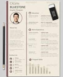 Sample Chronological Resume Format by Sample Resume Templates Chronological What Chronological Resume