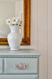 how to decorate vases livelovediy 10 painting tips u0026 tricks you never knew part three