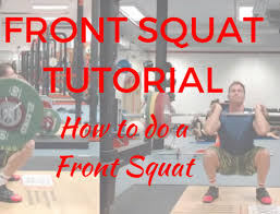 How To Calculate Bench Press Weight 4 Methods To Calculate Your Front Squat Max Christian Bosse