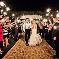 sparklers for wedding sparklers for wedding wedding sparklers sparklers for wedding day