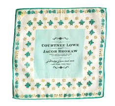Traditional Wedding Invitations The Best Non Traditional Wedding Invitations U2014 Vogue Vogue