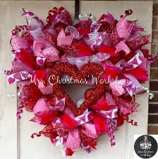 valentines wreaths best 25 wreath ideas on diy s