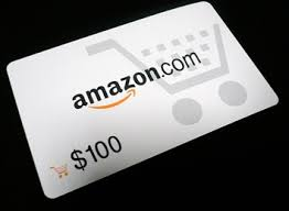 gift cards for cheap using free gift cards on is a cheap way to buy lot of