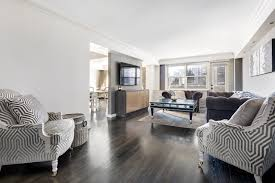 upper east side three bedroom apartments for sale i gorgeous