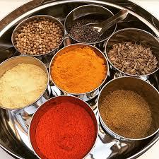 ayurvedische küche die geheimnisse der ayurveda küche parvatasana