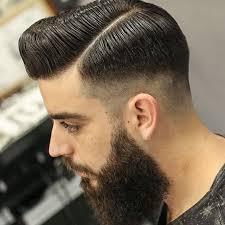 romeo haircut best 25 old man haircut ideas on pinterest kid haircuts little