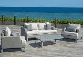 Outdoor Patio Furniture Stores Patio Outdoor Furniture Costco