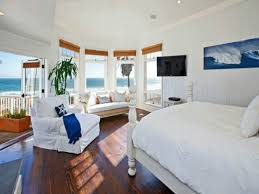 beach house master bedroom decorating ideas house and home design