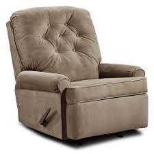 Big Lots Camo Recliner Furnitures Snuggle Recliner Cuddler Recliner Big Lots Cuddler