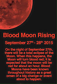 aurum astrology finding the gold in a blood moon moon