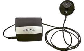 bluetooth audi audiovox carstream audi bluetooth interface add bluetooth and
