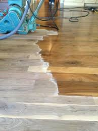 sanding hardwood floors by with sanding hardwood floors